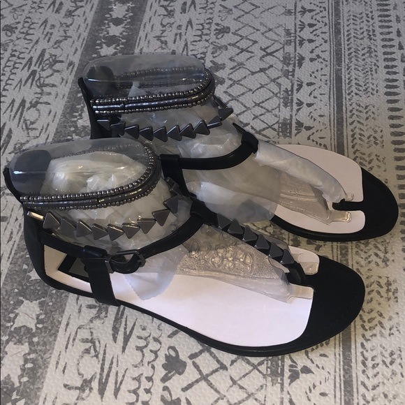 Dolce Vita Shoes - Dolce Vita Sandals